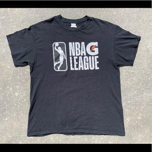 Other - Vintage NBA G League T Shirt